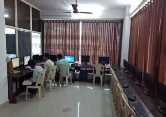 Dream Class Lab