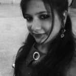 divya dream class