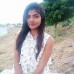 Patel Nidhi